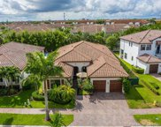 2959 Nw 82nd Ter, Cooper City image