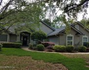 11366 TACITO CREEK DR S, Jacksonville image
