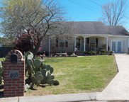 805 Clearspring Ct, Smyrna image