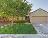 2411 Allegretto Avenue, Henderson image