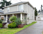 3923 Corliss Ave N, Seattle image
