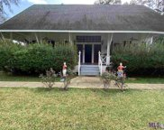 38370 Greenwell Springs Rd, Greenwell Springs image