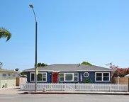 138     E Street, Chula Vista image