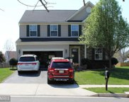 9487 MERRIMONT TRACE CIRCLE, Bristow image