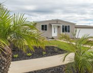 1062 Maplewood Way, Port Hueneme image