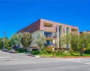 2201     Via Carrillo     1B Unit 1B, Palos Verdes Estates image