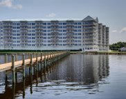1600 MARINA BAY Drive Unit 702, Panama City image