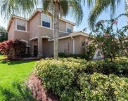 2072 Painted Palm Dr, Naples image