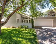 2401 S Eagleson Rd, Boise image