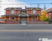 906 6th Avenue, Fairbanks image