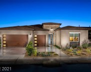3391 Creek Bend Avenue, Henderson image