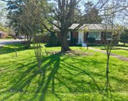 1251 Chickering Dr, Franklin image