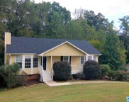 7411 Countryside Dr, Pinson image