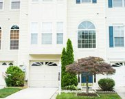 8727 SILENT COURT, Odenton image