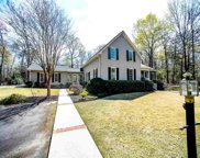 119 Shannon Lake Circle, Greenville image