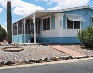 6234 S Foxhunt, Tucson image