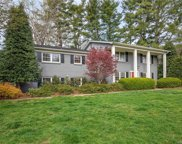 928  New Haw Creek Road, Asheville image