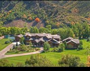887 S Hobble Creek Canyon  Rd, Springville image