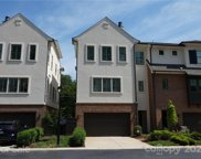 4030 City Homes  Place, Charlotte image