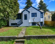 7526 14th Ave SW, Seattle image