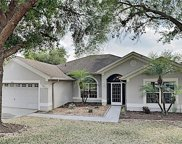 681 Winding Lake Drive, Clermont image