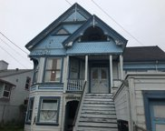 2374 East 27th Street, Oakland image