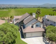 4374 Summerfield Drive, Napa image
