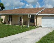 279 SW Bridgeport Drive, Port Saint Lucie image