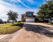 1401 Bergin Ct, Georgetown image