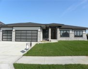 4833 159th Street, Urbandale image