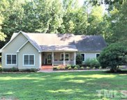 475 Dreamcatcher Trail, Youngsville image