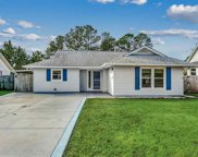 7 Indian Oaks Ln., Surfside Beach image