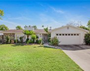 2134 Bonanza Avenue, Winter Park image
