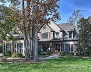 250 Horton Grove  Road, Fort Mill image