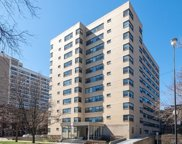 4200 North Marine Drive Unit 401, Chicago image