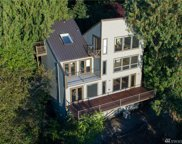 4221 Aikins Ave SW, Seattle image