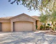 9881 E Blanche Drive, Scottsdale image