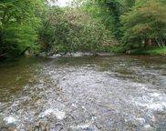 Water Gauge Rd, Franklin image
