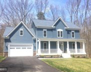 11306 MAYBERRY AVENUE, White Marsh image
