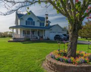 1687 Rocky Point  Road, East Marion image