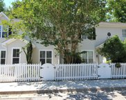 5813 Wrightsville Avenue Unit #181, Wilmington image