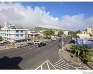 1865 S King Street, Honolulu image