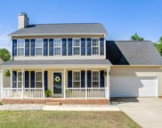 303 Riverside Chase Circle, Greer image
