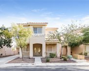 1695 LITTLE CROW Avenue, Las Vegas image