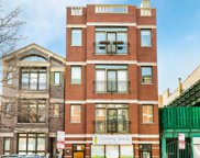 2750 North Racine Avenue Unit 3, Chicago image
