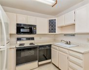 715 South Alton Way Unit 8A, Denver image
