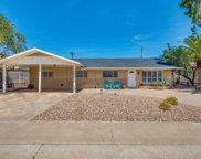 8214 E Indianola Avenue, Scottsdale image