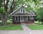 121 Edwards Street, Perryville image