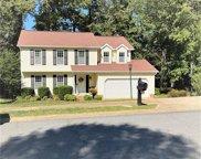 9915 White Cascade  Drive, Charlotte image