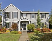 3323 Phillips Ave, Enumclaw image